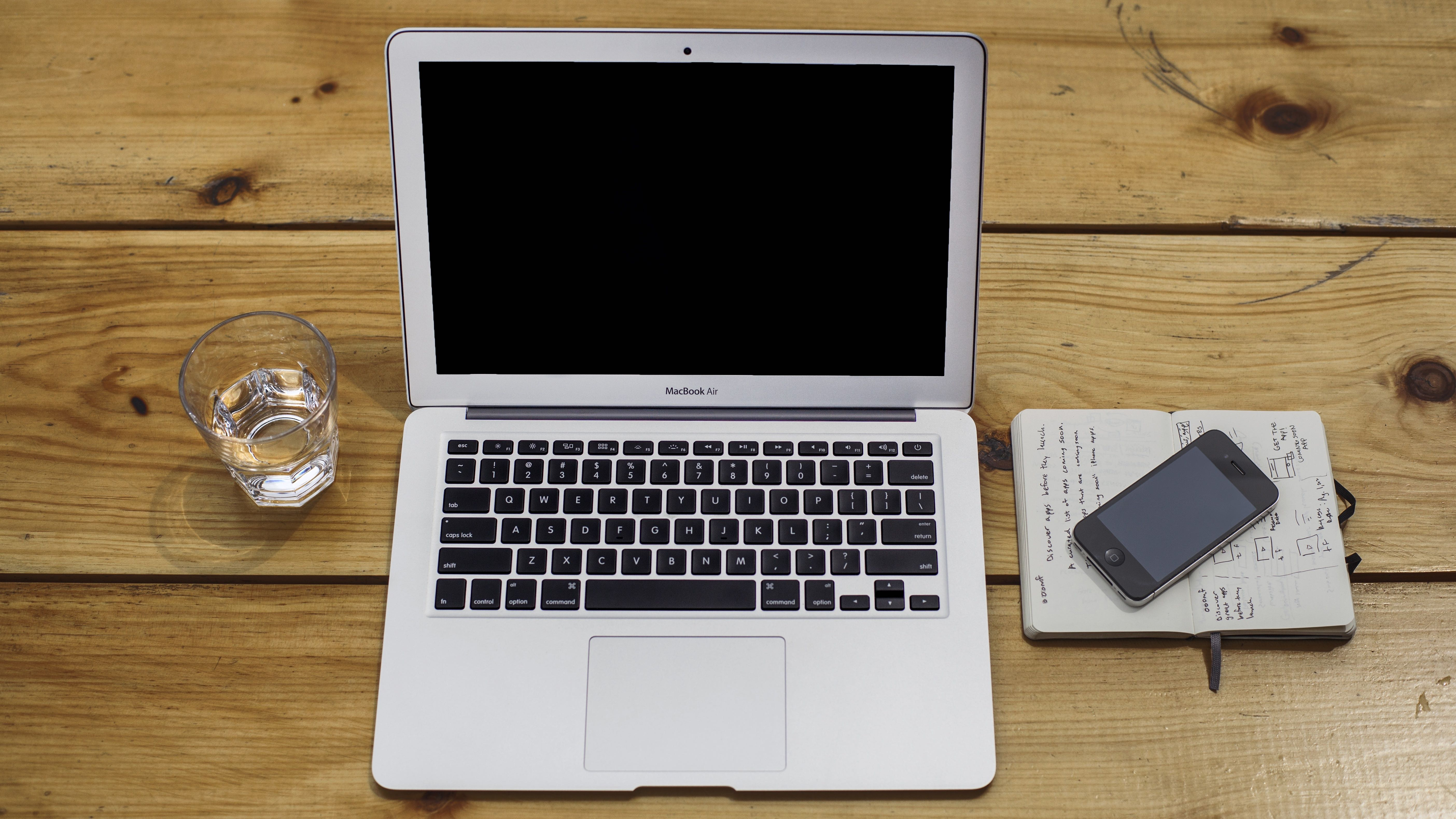 Beginner's Guide to Building Successful Online Courses